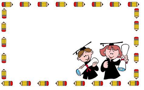 Fotos De Graduaci N De Preescolar Imagui | marcos para diplomas graduaci 243 n de preescolar imagui
