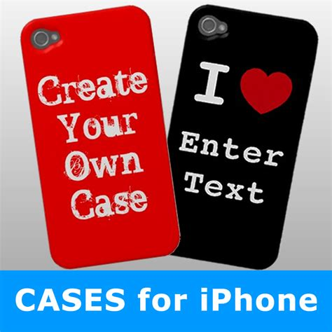 Personalize Your Ipod by Cases For Iphone Customize Your Own Catalogs App