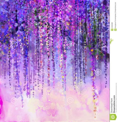 lavendar paint 37 best images about lavender on pinterest watercolors