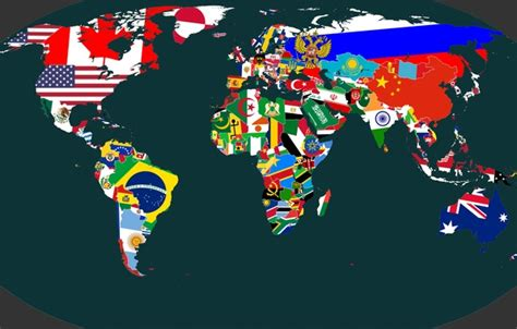 south america map desktop wallpaper wallpaper flags africa planet map continents country