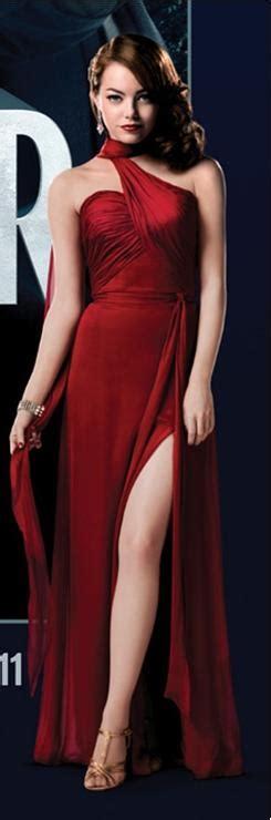 emma stone red dress 1000 images about emma stone on pinterest emma stone