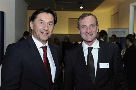 bank zweiplus ag 5 investment forum der bank zweiplus