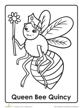 preschool queen coloring page geography blog letter q coloring pages