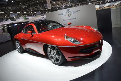 disco volante 2012 price touring superleggera disco volante reviews specs prices