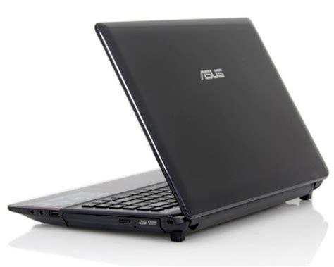 Notebook Asus A53sd I7 Windows7 4gb 750gb Geforce 2gb asus a45vm vx029v 14 quot a45vm series notebook avim computer ent