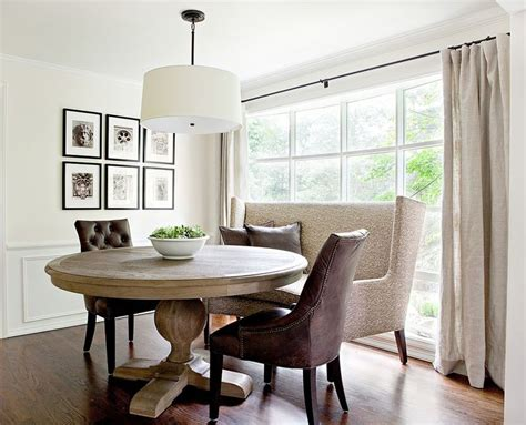 banquette dining room best 25 dining room banquette ideas on banquette dining banquette table and