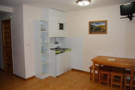 apartamentos baratos formigal apartamentos midi formigal huesca apartamentosbaratos