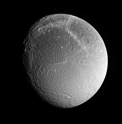 dione kuu wikipedia