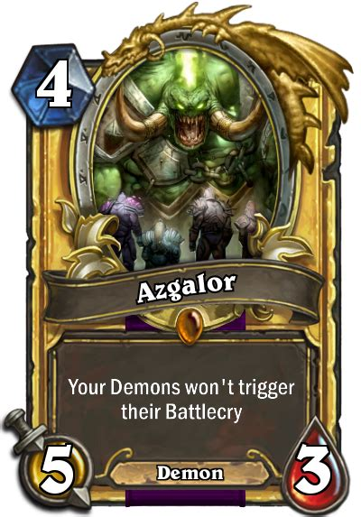 design competition hearthstone weekly design competition 10 ended fan creations