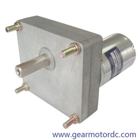 low rpm motors china low rpm dc motor china low rpm dc motor dc geared