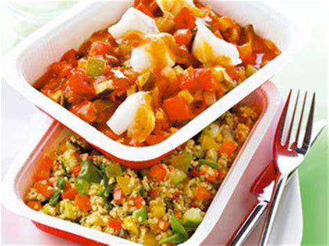 plats cuisin駸 sous vide plats cuisin 233 s