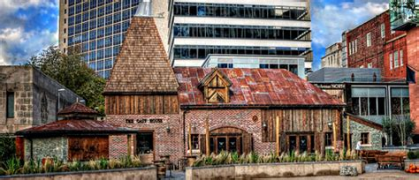 Plumb Centre Manchester by Project Gallery The Oast House Brett Martin