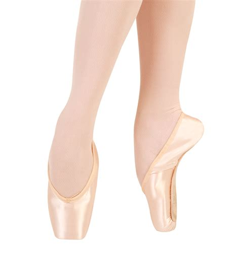 pointe shoes for quot classic professional quot pointe shoes pointe shoes