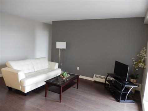 2 bedroom apartments in st catharines st catharines apartments and houses for rent st
