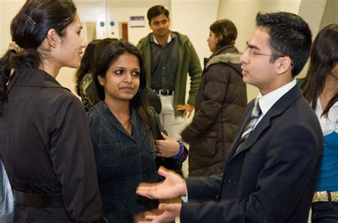 Mba Scholarships In Usa For Indian Students by Why Business Schools Want More H 1b Visas