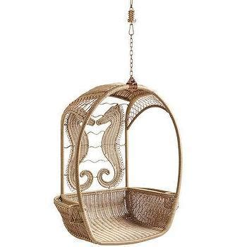 turquoise swingasan 174 hanging chair pier 1 imports rachel ashwell shabby chic couture gypsy swing