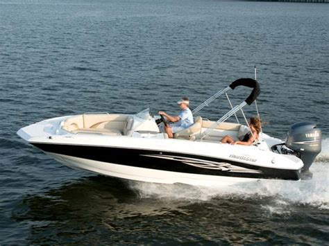 nautic star boats for sale nj 2012 nautic star sport deck boat 203 sc for sale