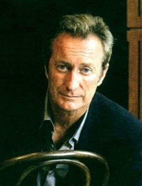 Bryan Brown Mba 69 by 51 Best Images About Rachael Ward And Bryan Brown On