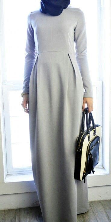 Invictus Baju Formal Abu Abu foto dress abu abu untuk acara formal vemale