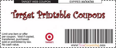 justice printable coupon august printable target coupons specs price release date