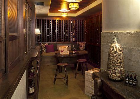 Wine Bedroom Ideas by Sensational Bottle Wall Construction Decorating Ideas