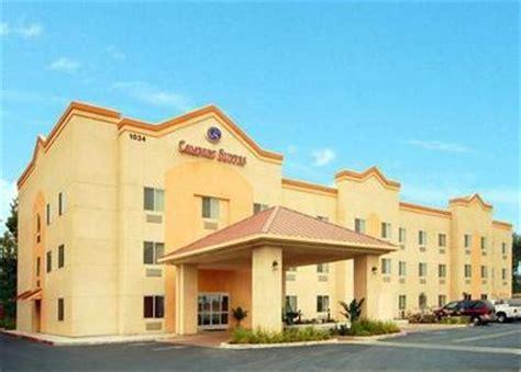 comfort suites marysville comfort suites marysville marysville deals see hotel