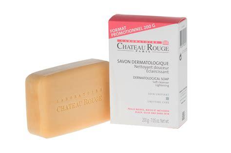 Serum Savon savon dermatologique 200 g format promotionnel ch 226 teau