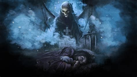 Avenged Sevenfold Band A7x avenged sevenfold avenged sevenfold album lincathe
