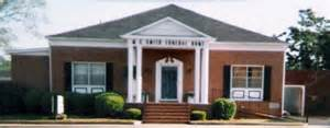 smith funeral home mc smith funeral home sandersville the knownledge