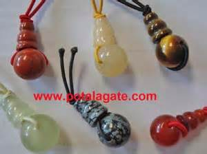 what is a guru bead potala gate http www potalagate