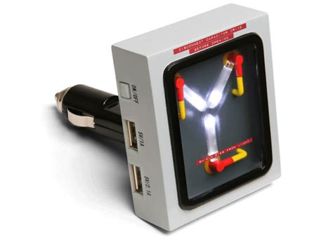 flux capacitor usb wall charger flux capacitor output 28 images the flux capacitor delay pedal 4114 custom guitar effects