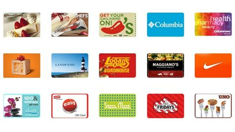 Gift Card Exles - make group gift card giving easier with hipchip for teachers coaches bosses and