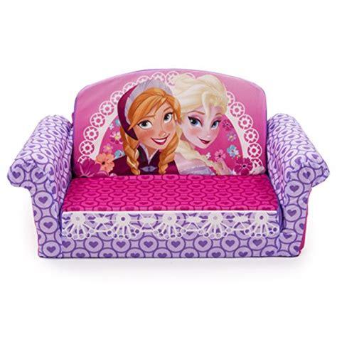 sofia flip sofa fun sofa beds for kids and teens christmas gifts for