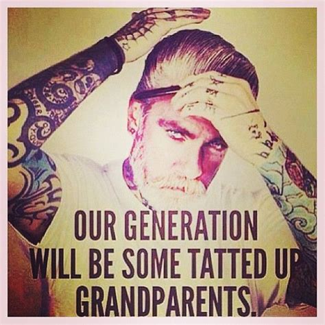 grandparents tattoo best 25 grandparents ideas on