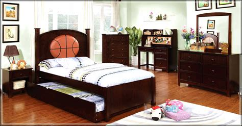 twin set bedroom furniture affordable and cheerful twin bedroom sets home design