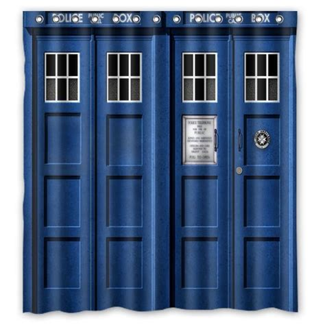 doctor who bathroom dress up your bathroom with the