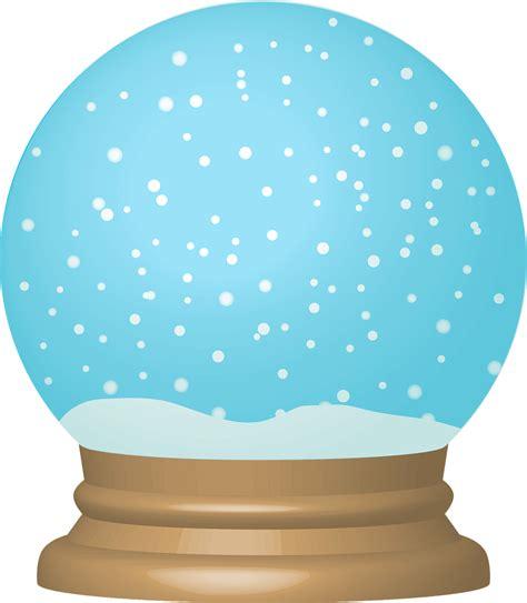 clipart neve snow globe clipart 101 clip