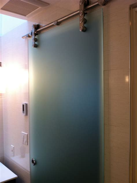 Sliding Closet Doors Vancouver Captivating 90 Bathroom Glass Doors Vancouver Decorating Design Of Frameless Shower Doors