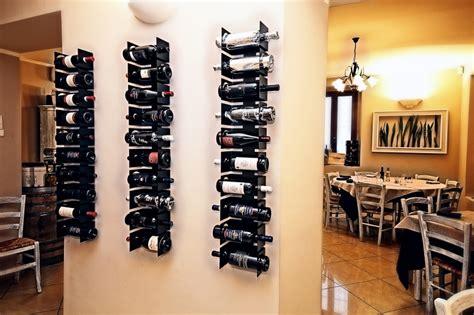 porta vini espositori porta vini antichicasali