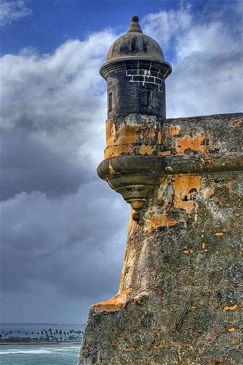 el morro san juan puerto rico 10 best images about taino on pinterest preserve native