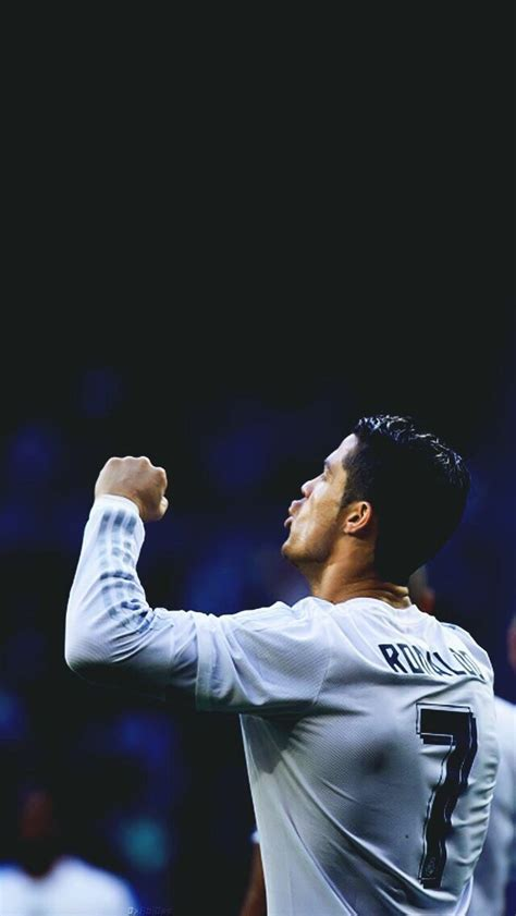 wallpaper iphone 5 ronaldo 17 best images about cristiano ronaldo on pinterest real