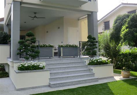 progetti piccoli giardini progetti piccoli giardini privati