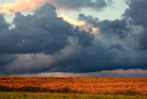 images landscape nature horizon cloud sky