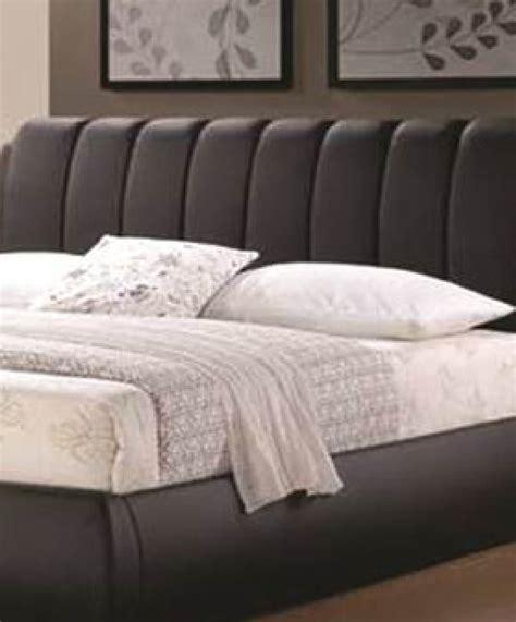 everest bedroom suite discount decor cheap mattresses affordable lounge suites everest bedroom suite discount decor cheap mattresses
