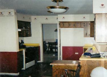 kitchens nuroom remodeling home remodeling springfield