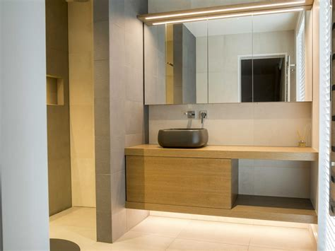 ensuite bathroom design nz surface design nelson bathroom design tiles