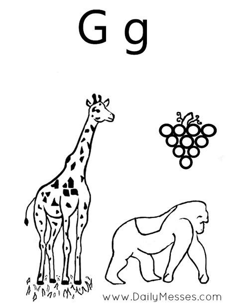 Bucket Filler Coloring Page Az Coloring Pages Filler Coloring Page
