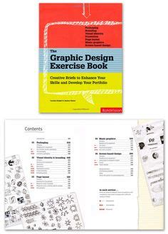 design brief exercises graphic design project rubric art and teaching