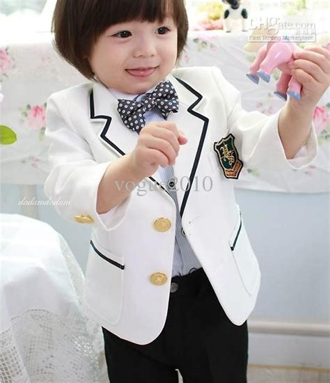 Wedding Attire For Toddlers by 1000 Images About Clothes On Boys