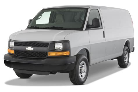 how do cars engines work 2012 chevrolet express 3500 regenerative braking image gallery 2012 chevy express 2500